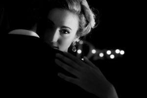 ALLESTIMENTI PER MATRIMONI - Caningam - Allestimenti per Eventi Vintage Retro Anni 50 - Anni 60 - Anni 70 - Anni 80 - Anni 90